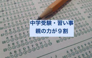 test-986935_640