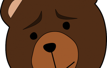 animal-161422_640