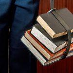 books-1012088_640
