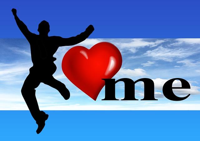 heart-741510_640
