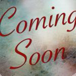 coming-soon-1583793_640