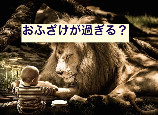 mammal-3128351_640