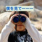 binoculars-100590_640