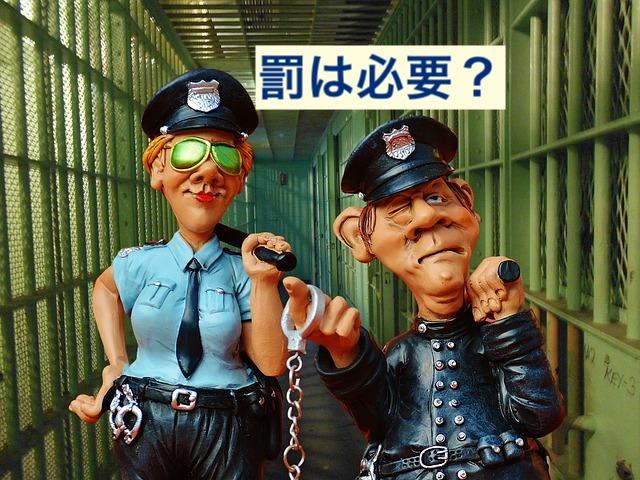 prison-2572467_640